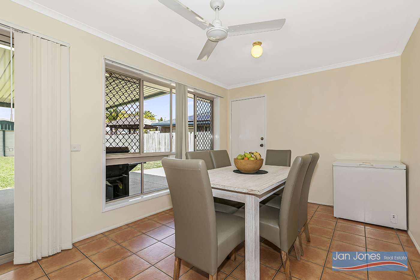 Seventh view of Homely house listing, 10 Cavalli Cres, Burpengary QLD 4505