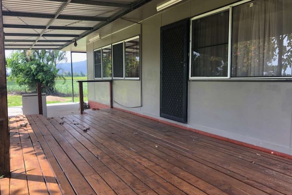 Second view of Homely house listing, 14 Cargnello Rd, Euramo QLD 4854