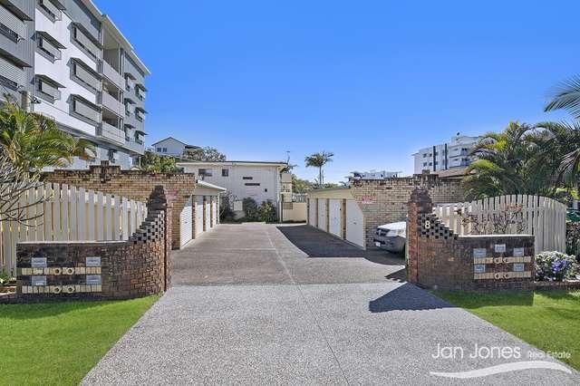 Unit 7/8 Jeffrey St, Redcliffe QLD 4020