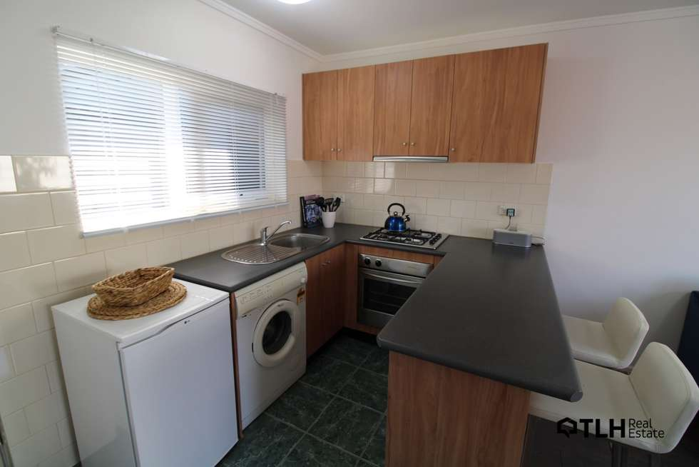 Second view of Homely apartment listing, 13/16 Derby St, Richmond VIC 3121