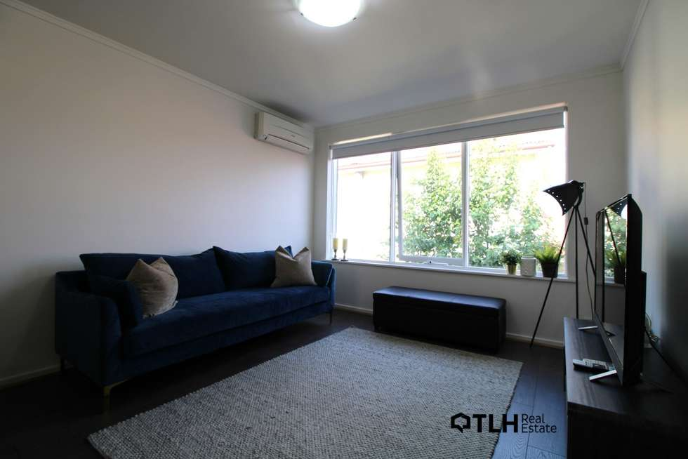 Third view of Homely apartment listing, 13/16 Derby St, Richmond VIC 3121