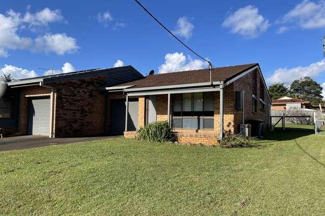 Unit 2/8 Arrowsmith Ave, Alstonville NSW 2477
