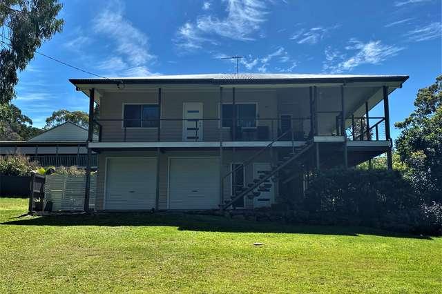 37 Baracoota St, Macleay Island QLD 4184
