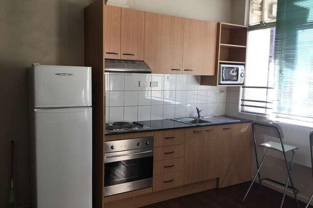 302/441 Lonsdale St, Melbourne VIC 3000