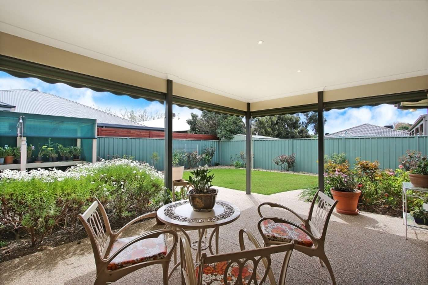 Sixth view of Homely house listing, 5 Inwood Cres, Wodonga VIC 3690