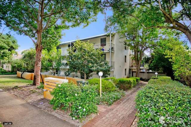 Unit 12/58 Second Ave, Mount Lawley WA 6050