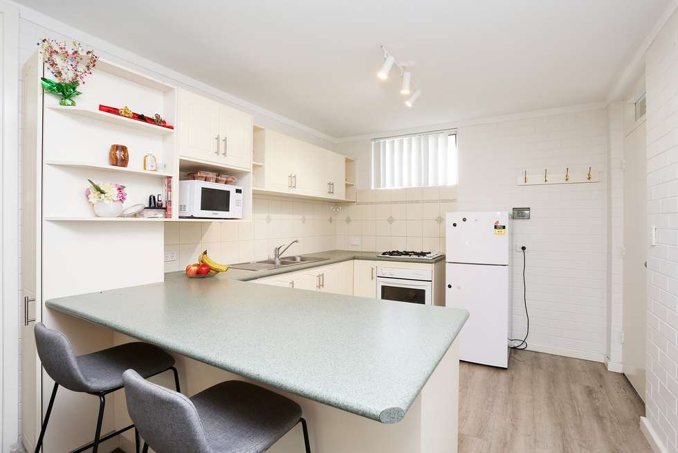 Third view of Homely unit listing, Unit 12/58 Second Ave, Mount Lawley WA 6050