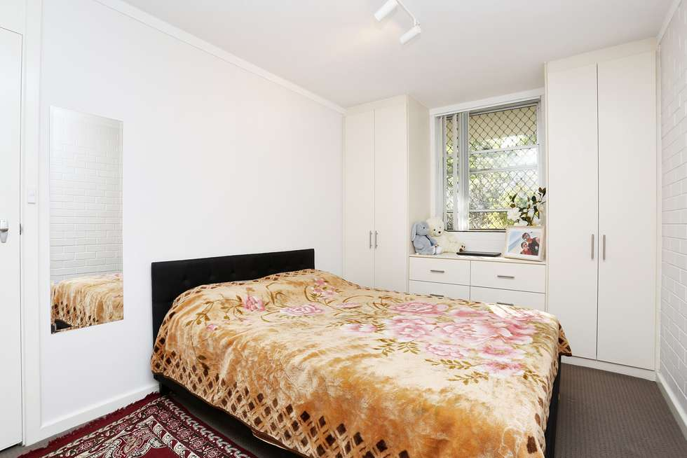 Fourth view of Homely unit listing, Unit 12/58 Second Ave, Mount Lawley WA 6050