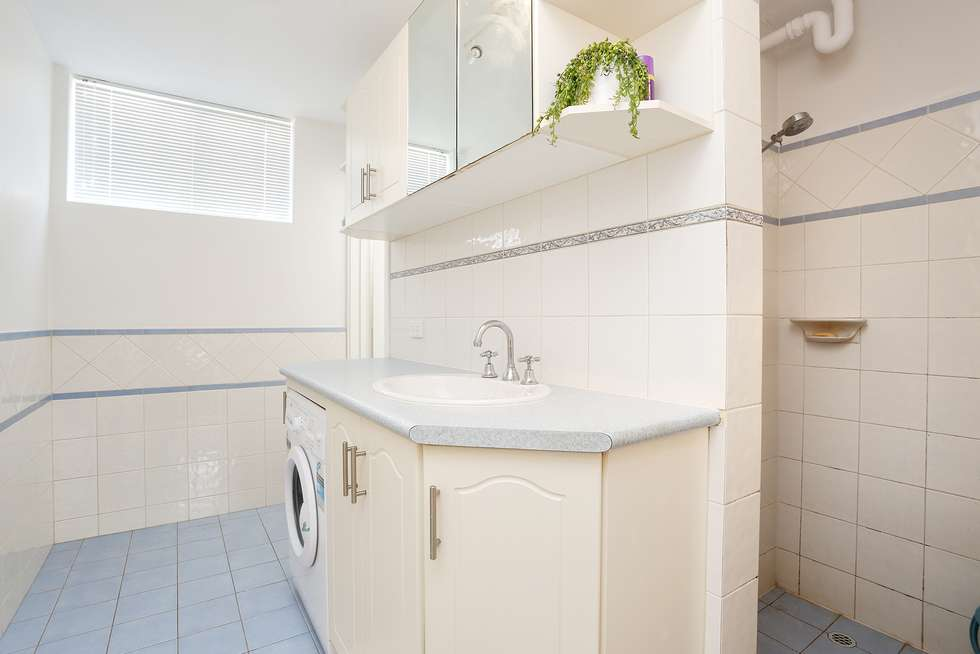 Fifth view of Homely unit listing, Unit 12/58 Second Ave, Mount Lawley WA 6050