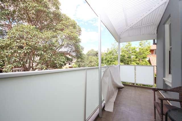 30 Chandos St, Ashfield NSW 2131