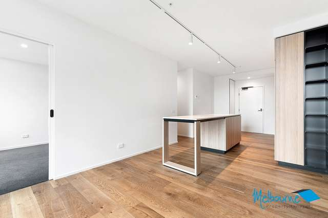 312A/113 Rosslyn Street, West Melbourne VIC 3003