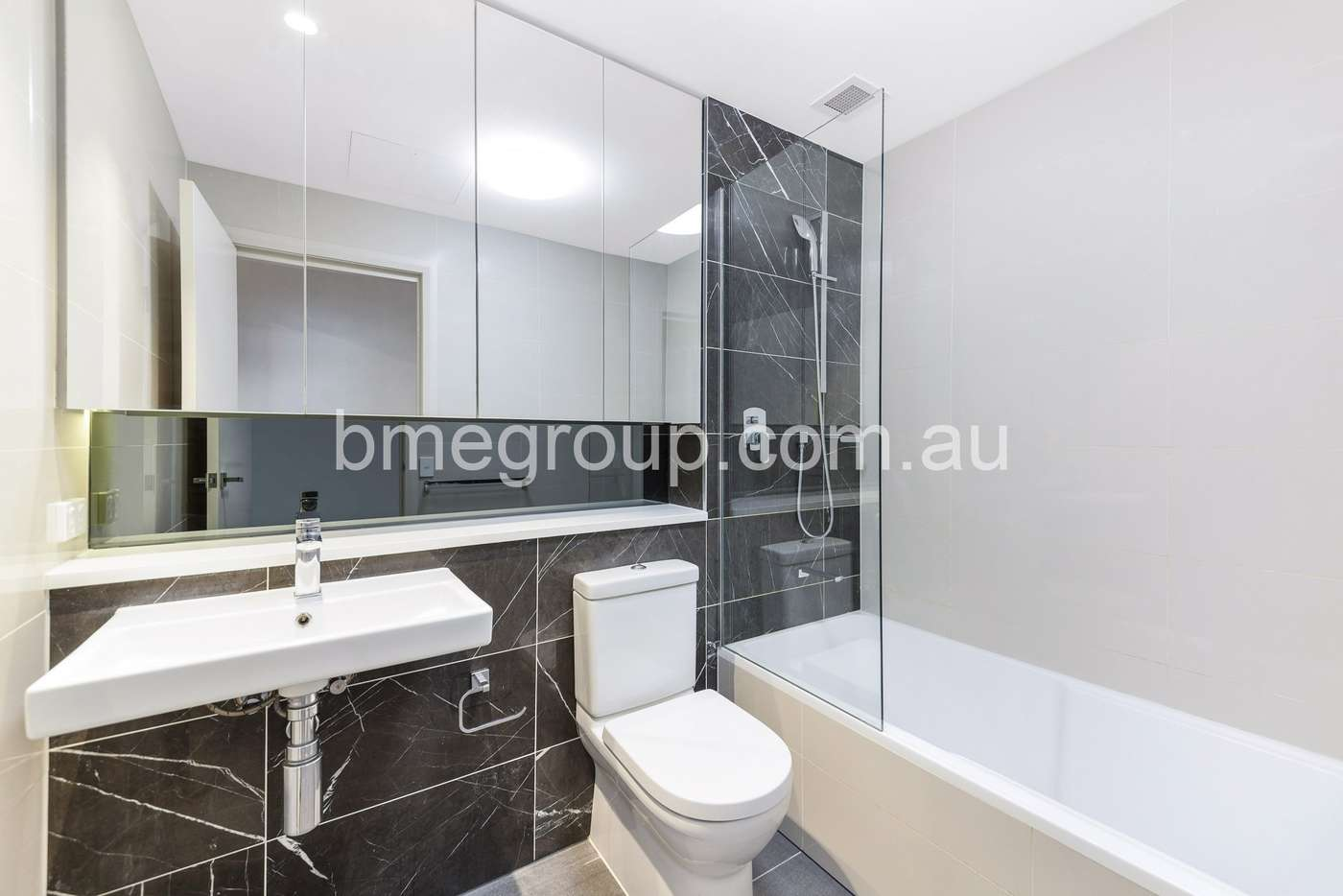 Sixth view of Homely apartment listing, Unit 402/57 Hill Rd, Wentworth Point NSW 2127