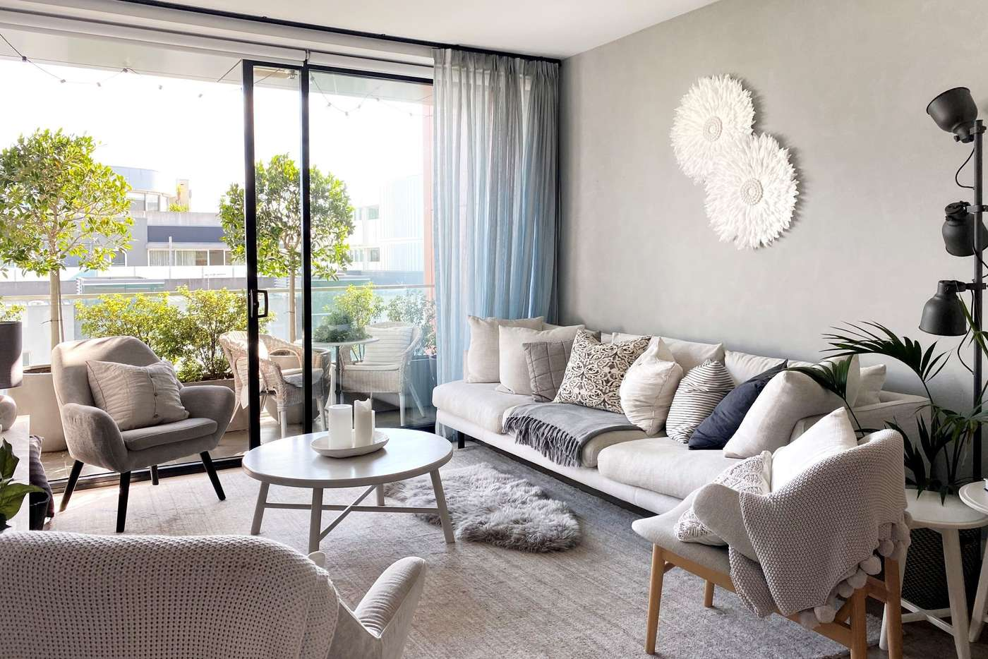 Sixth view of Homely apartment listing, 184 Bay Street, Brighton VIC 3186