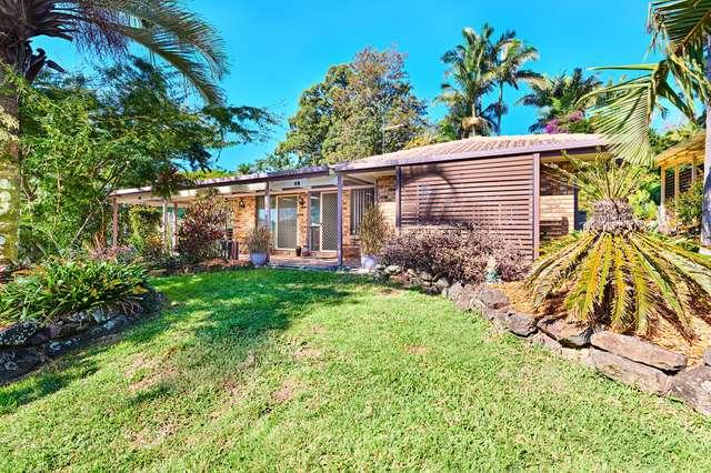 2A Narrogal Ct, Ocean Shores NSW 2483