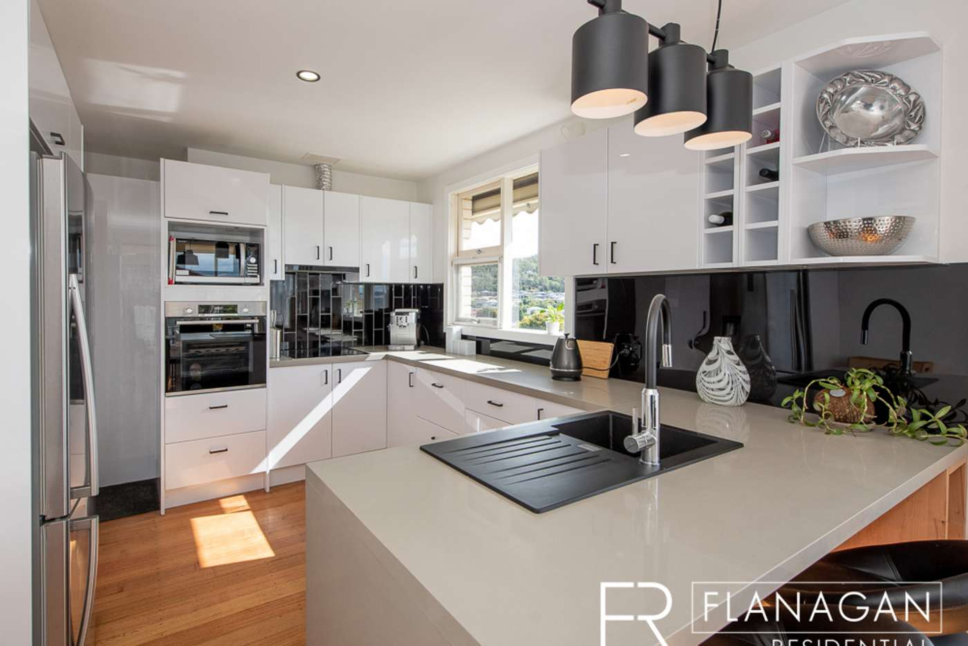 Main view of Homely house listing, 29 Grinter St, Riverside TAS 7250