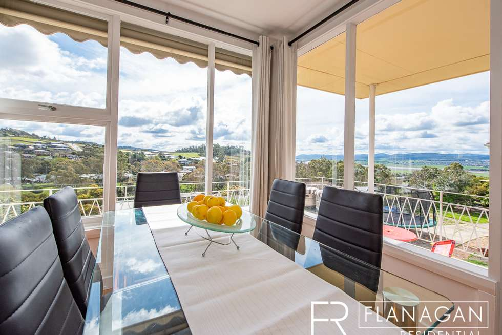 Fourth view of Homely house listing, 29 Grinter St, Riverside TAS 7250