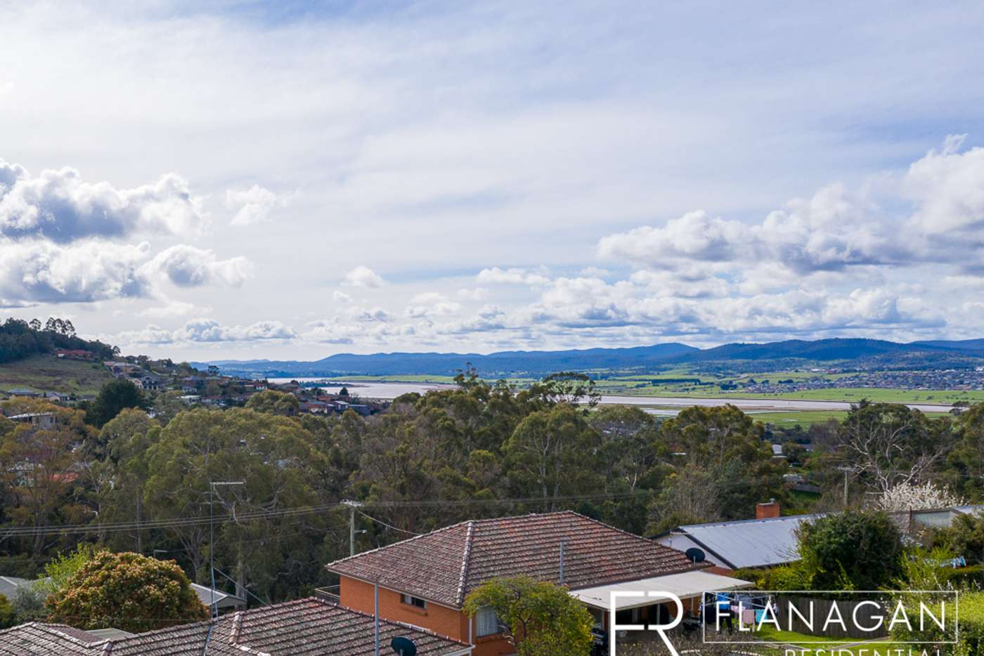 Sixth view of Homely house listing, 29 Grinter St, Riverside TAS 7250