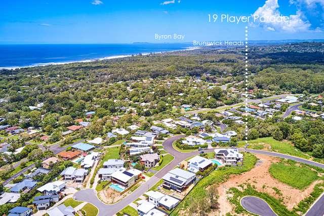 19 Player Parade, Ocean Shores NSW 2483
