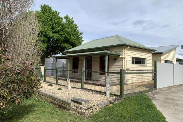 16D Church Street, Penola SA 5277
