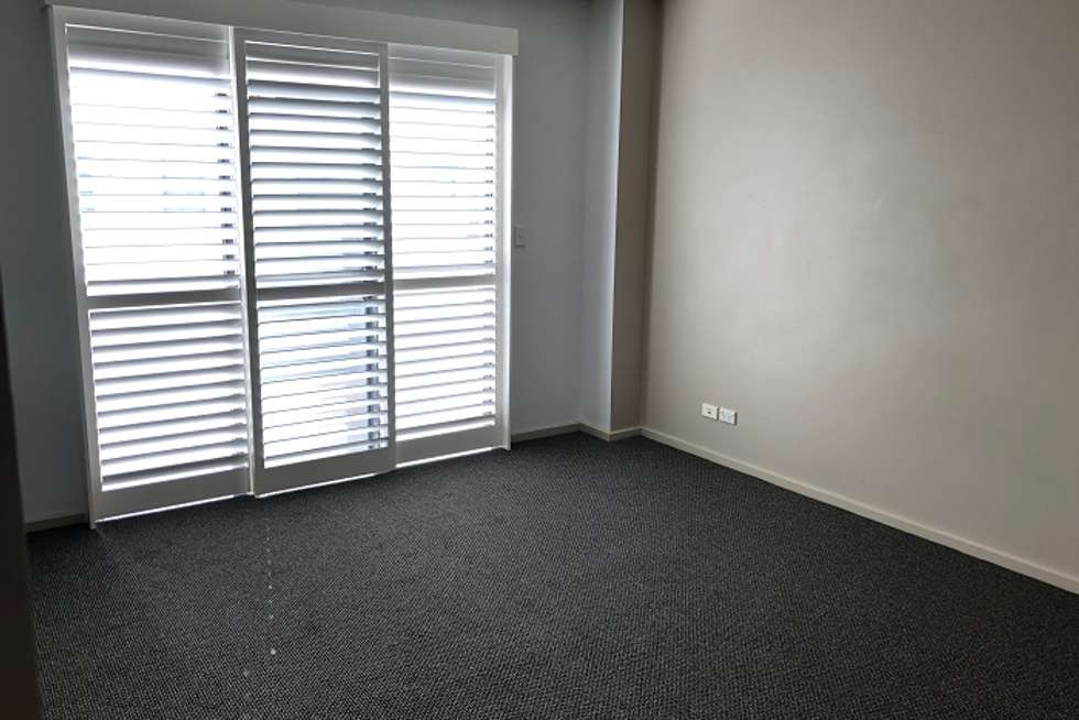 Fifth view of Homely house listing, 29/211-219 Gilles Street, Adelaide SA 5000