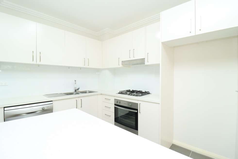 Fourth view of Homely apartment listing, 1/40 - 42 Keeler St, Carlingford NSW 2118