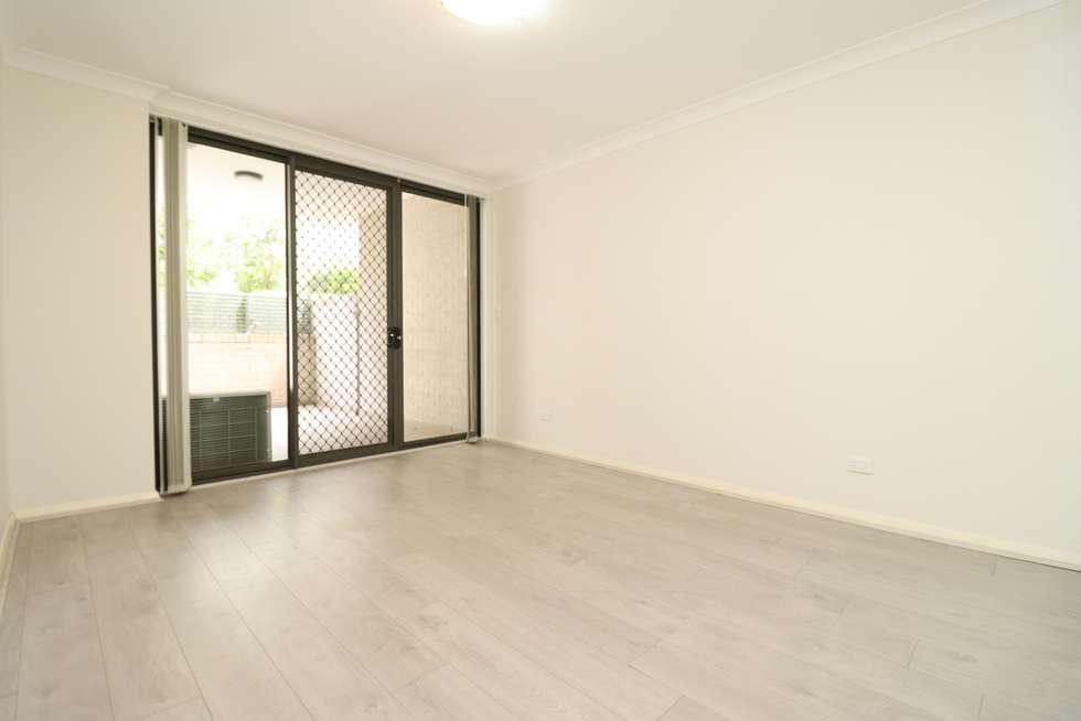 Fifth view of Homely apartment listing, 1/40 - 42 Keeler St, Carlingford NSW 2118