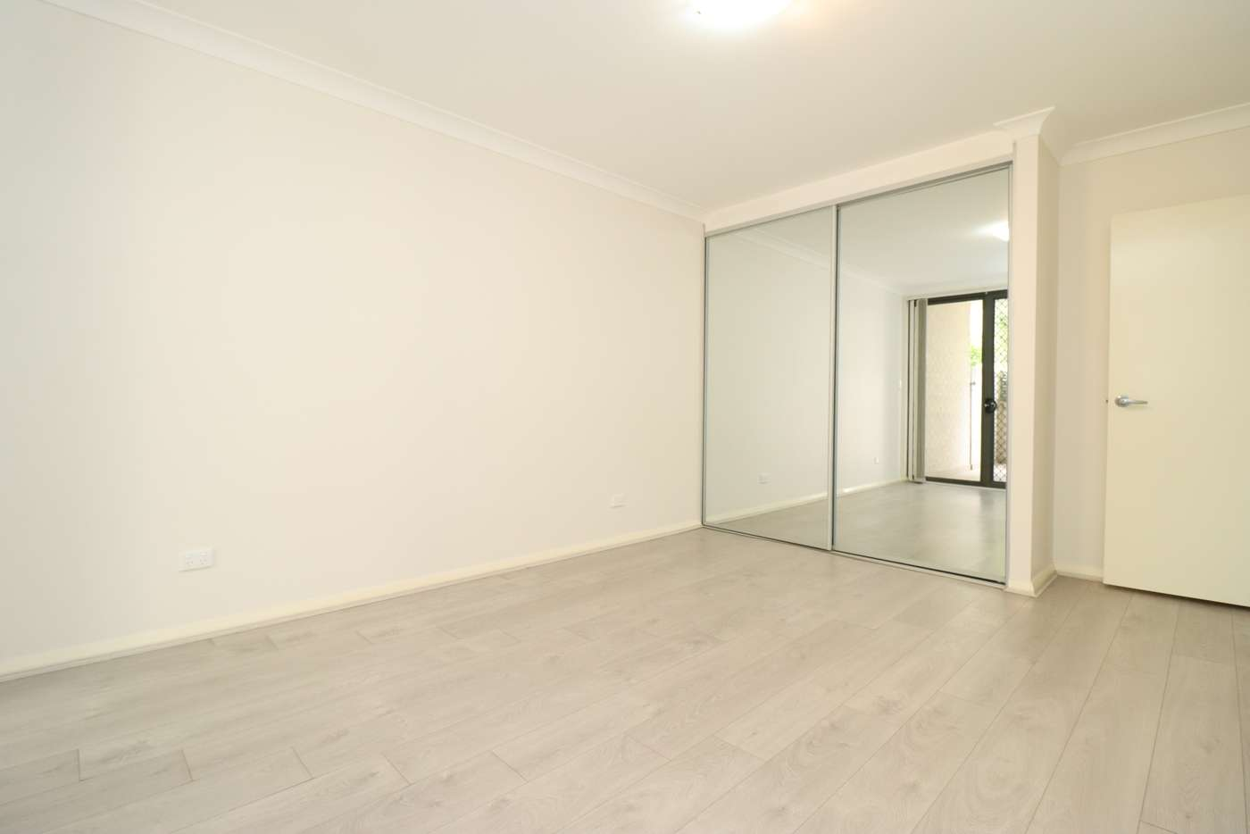 Sixth view of Homely apartment listing, 1/40 - 42 Keeler St, Carlingford NSW 2118