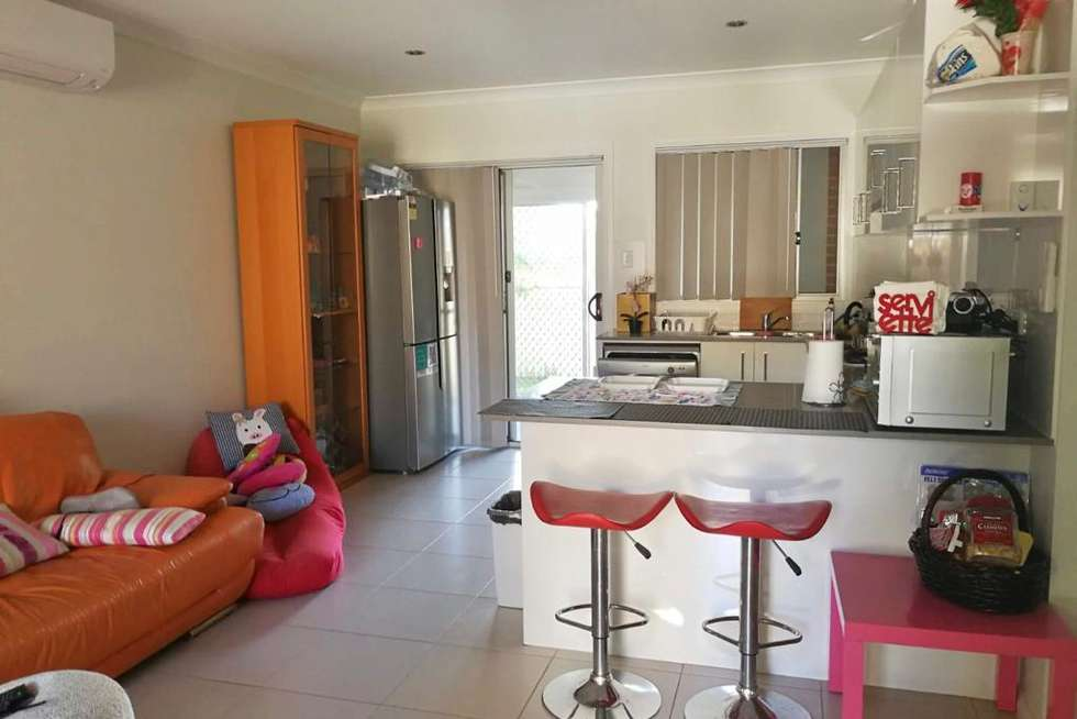 Second view of Homely flat listing, 19 Cooloongatta Road, Beverly Hills NSW 2209