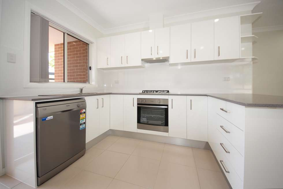 Third view of Homely flat listing, 19 Cooloongatta Road, Beverly Hills NSW 2209