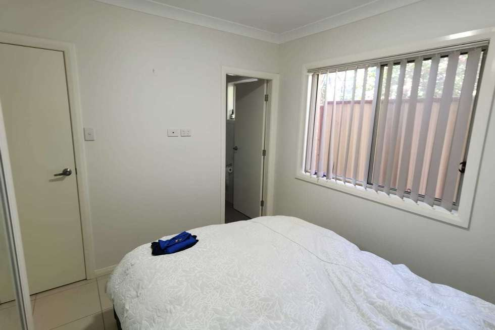 Fifth view of Homely flat listing, 19 Cooloongatta Road, Beverly Hills NSW 2209