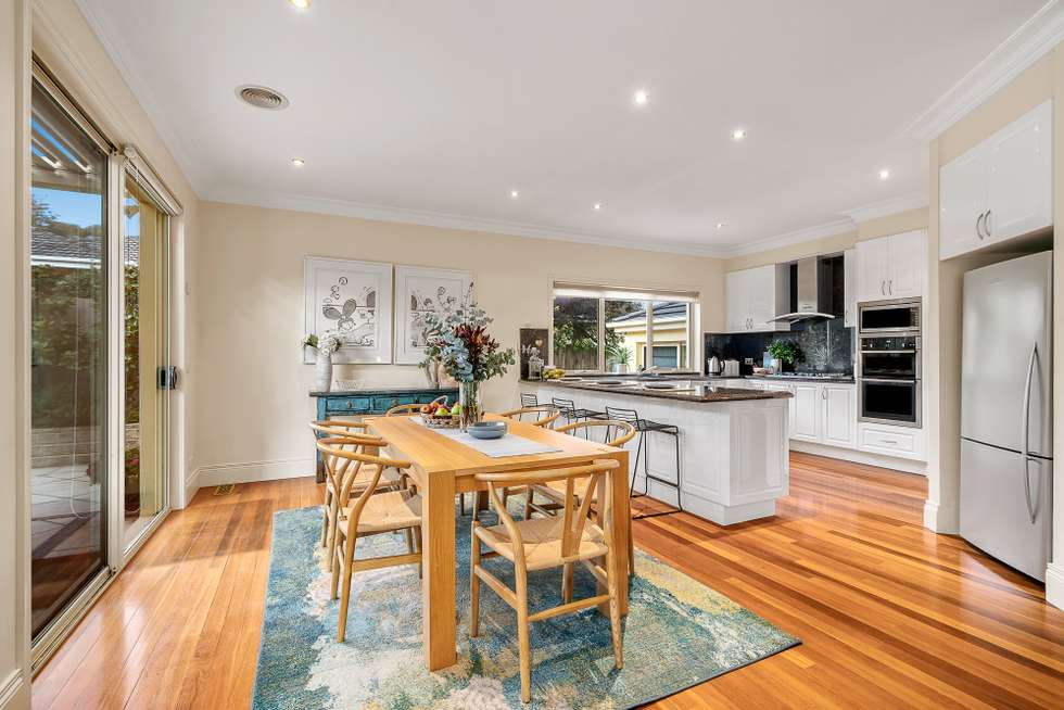 Second view of Homely house listing, 29 Sims St, Sandringham VIC 3191