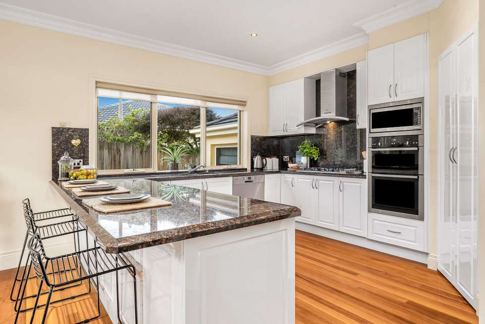 Third view of Homely house listing, 29 Sims St, Sandringham VIC 3191