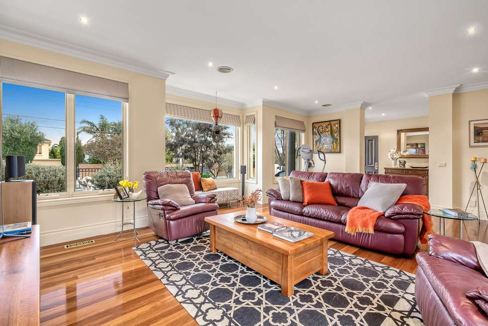 Fourth view of Homely house listing, 29 Sims St, Sandringham VIC 3191