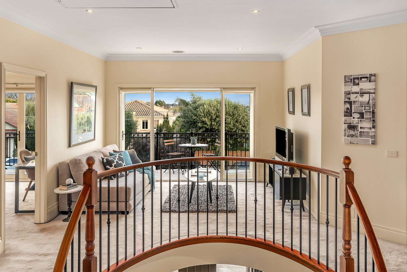 Sixth view of Homely house listing, 29 Sims St, Sandringham VIC 3191