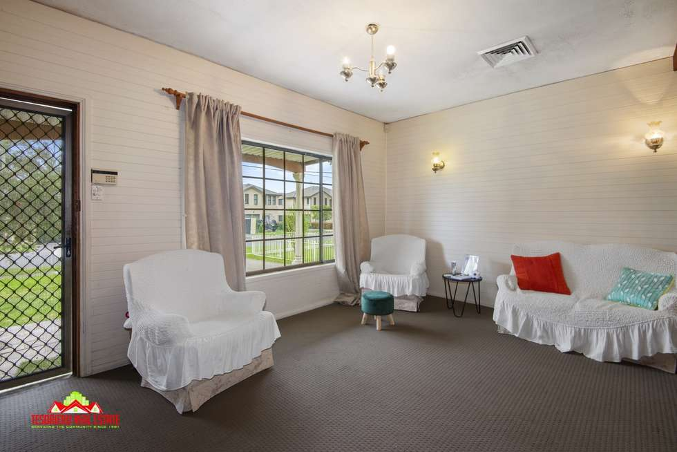 Second view of Homely house listing, 24 Osborne Rd, Marayong NSW 2148