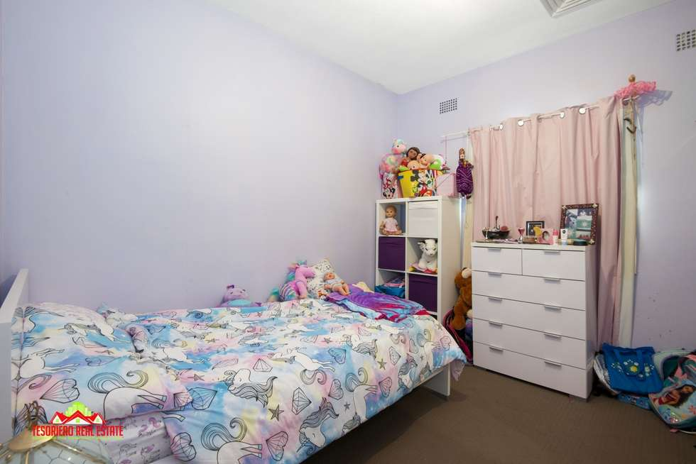 Fifth view of Homely house listing, 24 Osborne Rd, Marayong NSW 2148