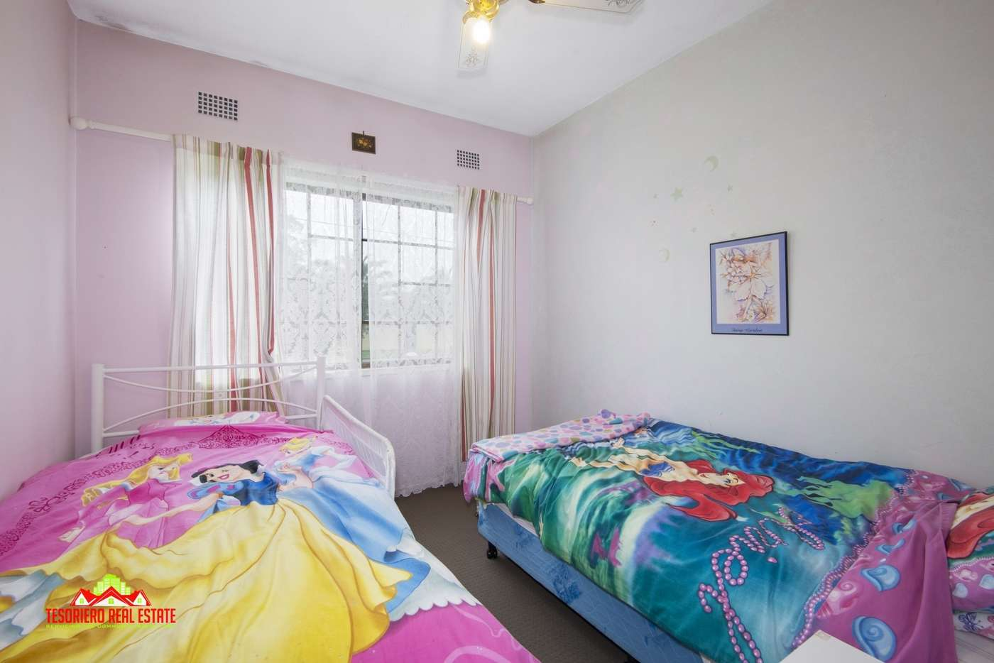 Sixth view of Homely house listing, 24 Osborne Rd, Marayong NSW 2148