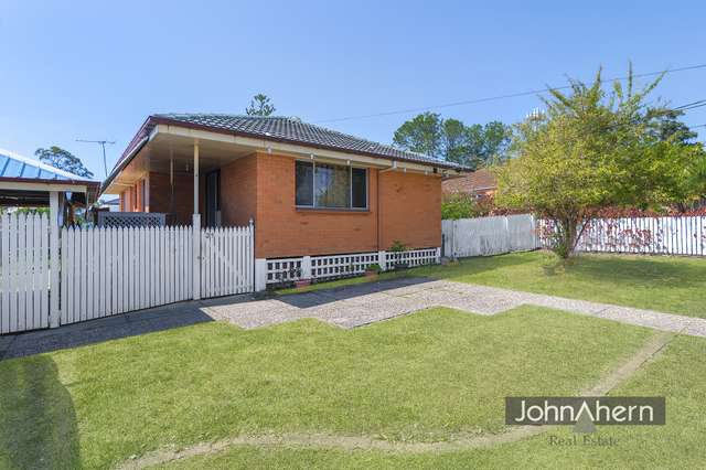 25 Cherry St, Logan Central QLD 4114