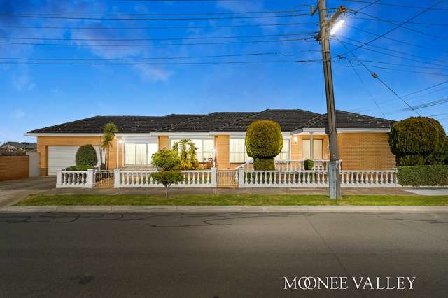 8 Orleans Road, Avondale Heights VIC 3034