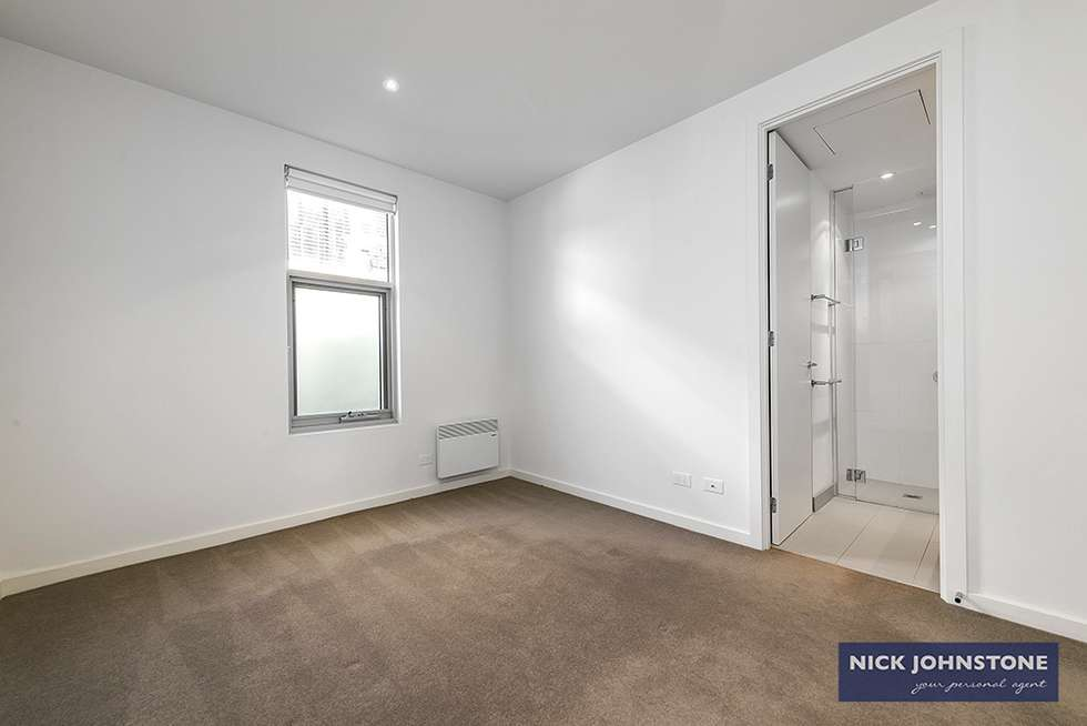 Fourth view of Homely apartment listing, Unit 106/22-24 Warleigh Gr, Brighton VIC 3186