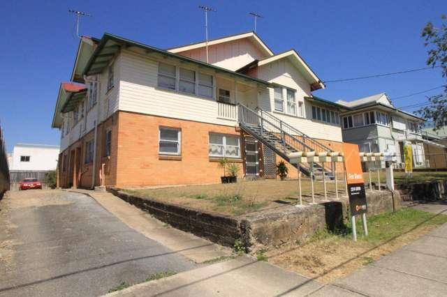 2/2 Hawthorne St, Woolloongabba QLD 4102