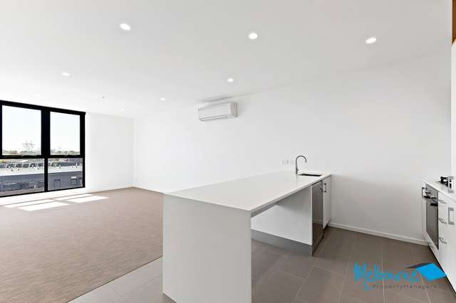 413/30 Bush Blvd, Mill Park VIC 3082