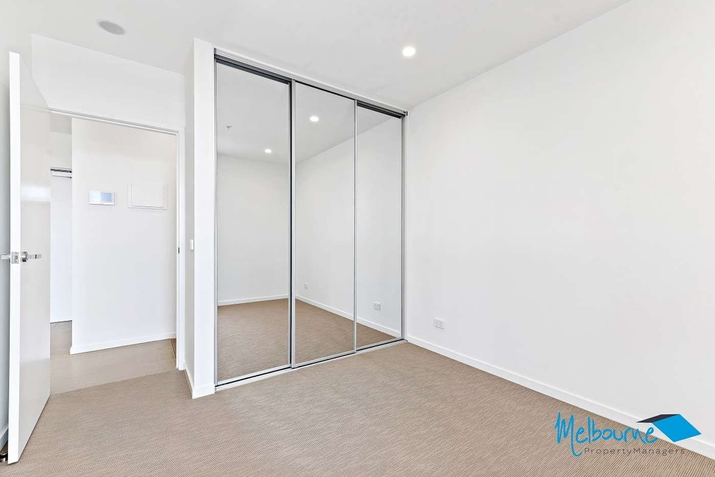 Seventh view of Homely apartment listing, 413/30 Bush Blvd, Mill Park VIC 3082