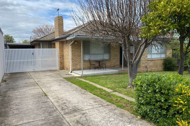 4 Johnson Street, Avondale Heights VIC 3034