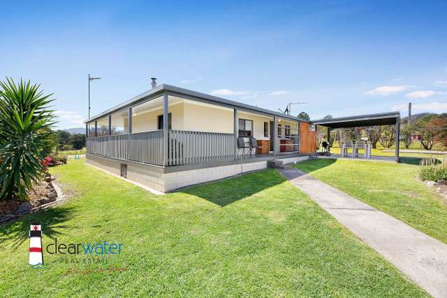 96 Spences Rd, Wandella NSW 2550