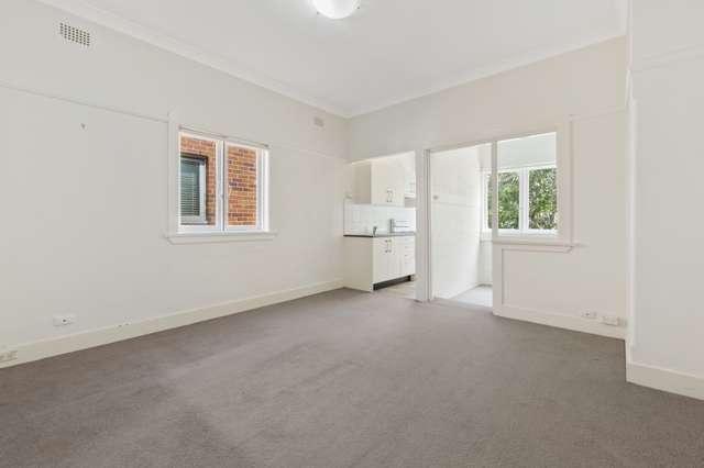 Unit 5/128 Glenayr Ave, Bondi Beach NSW 2026