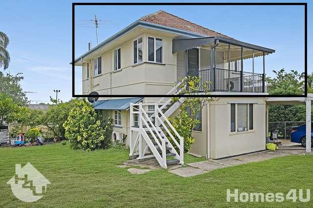Unit 4/28 Eveline Street, Margate QLD 4019