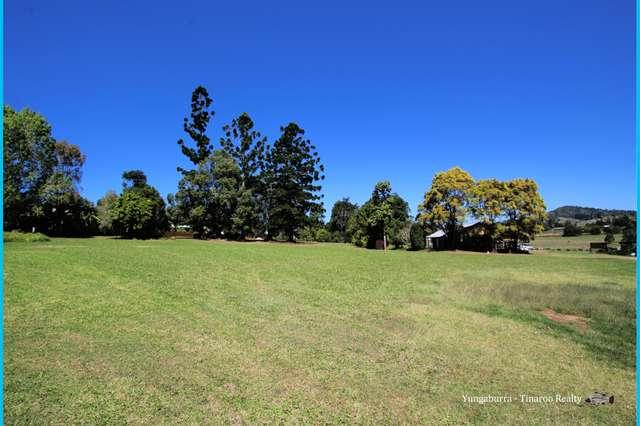 Lot 5/33 Gillies Range Road, Yungaburra QLD 4884