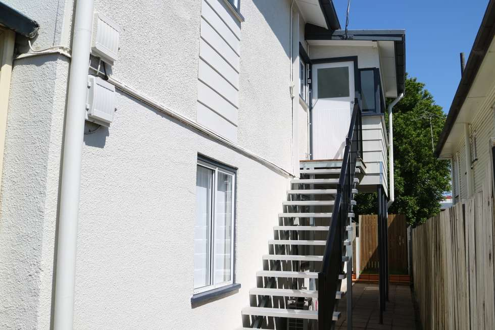 Third view of Homely house listing, 35 Knights Tce, Margate QLD 4019