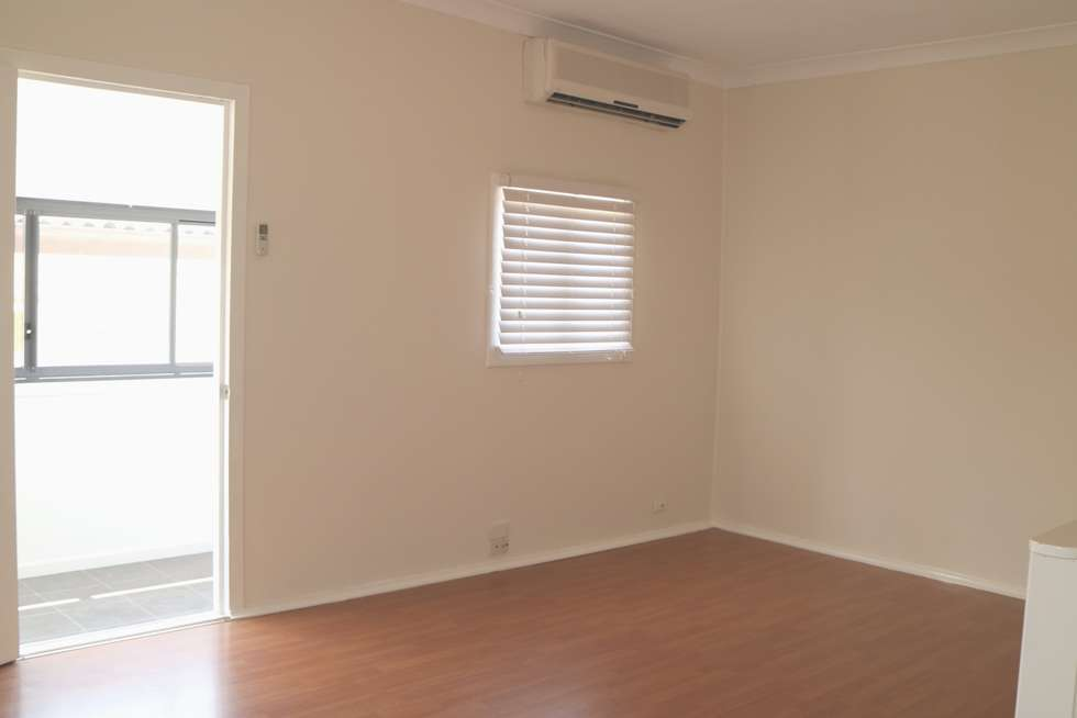 Fourth view of Homely house listing, 35 Knights Tce, Margate QLD 4019